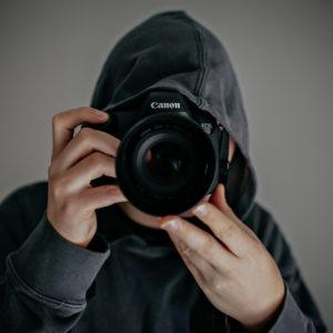 Photo Sofy